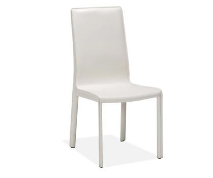 Jada High Back Dining Chair