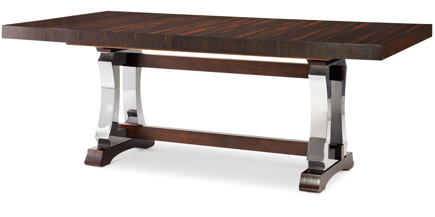 Chin Hua Dining Table Dining Tables Dining Room Robb