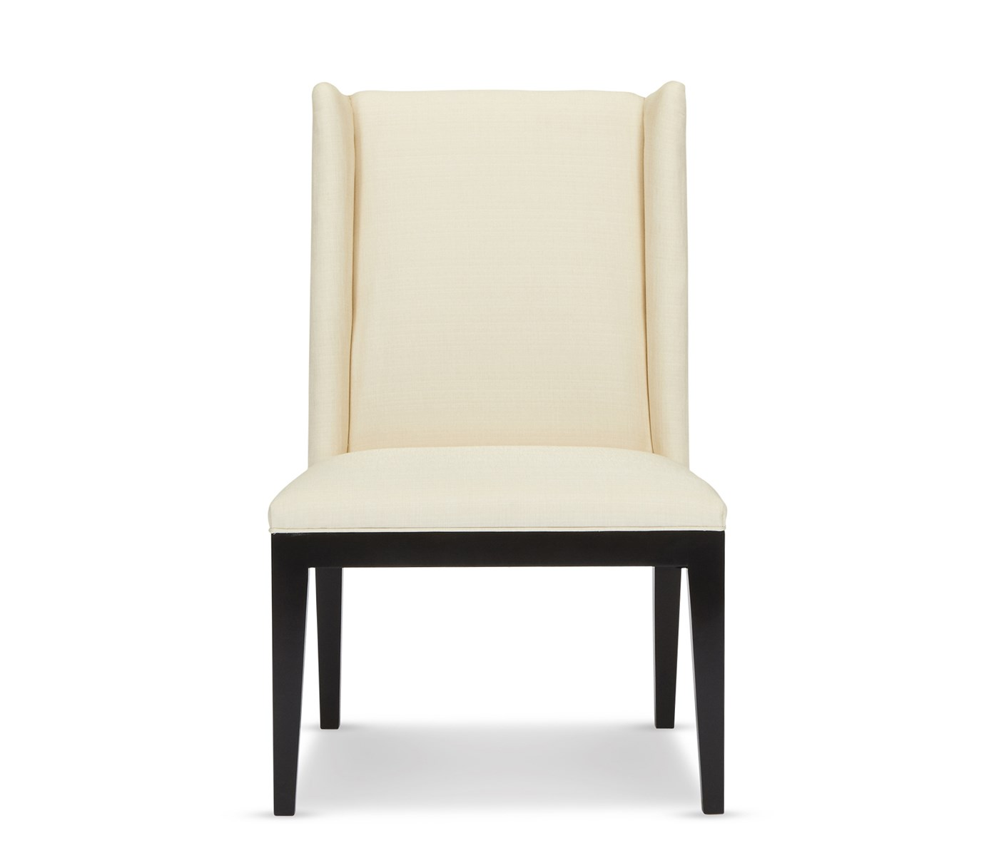 Tempe Side Chair Dining Chairs Dining Room Robb Stucky