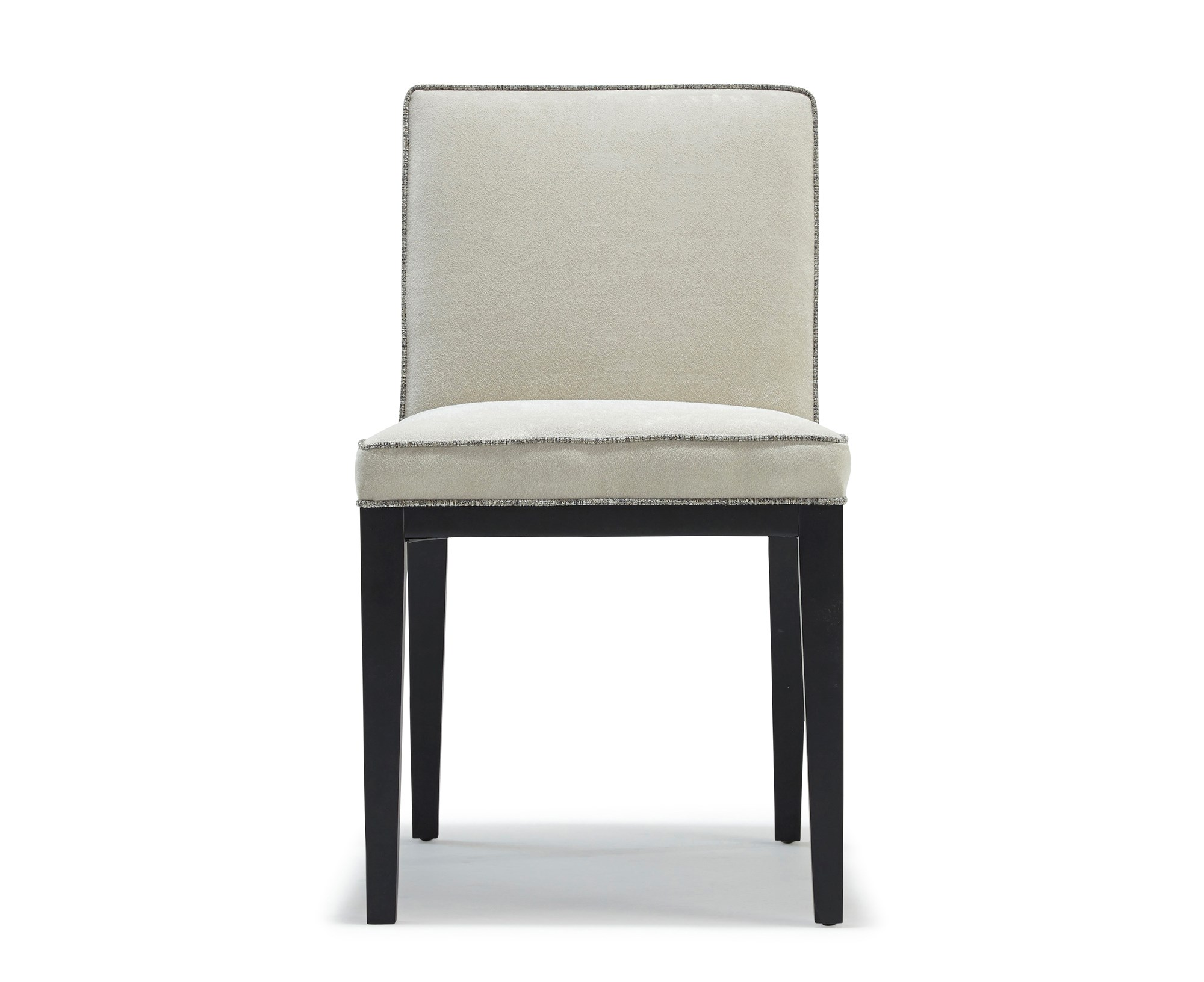 Cameron Side Chair