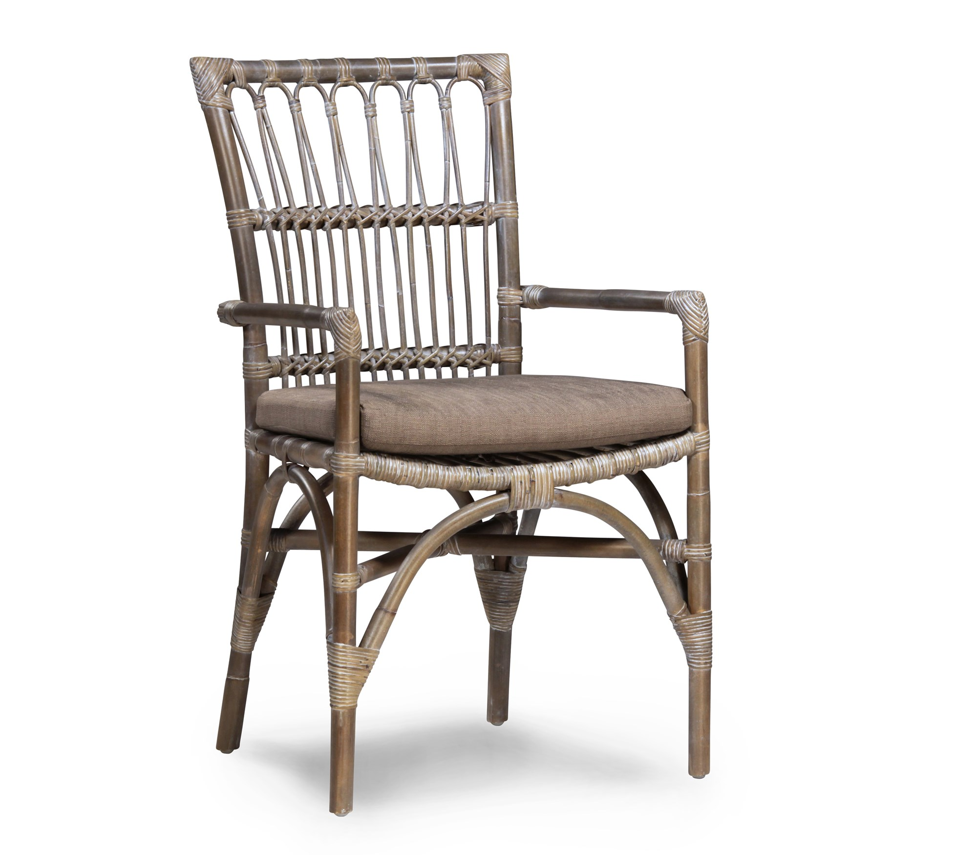 Primar Dining Chair
