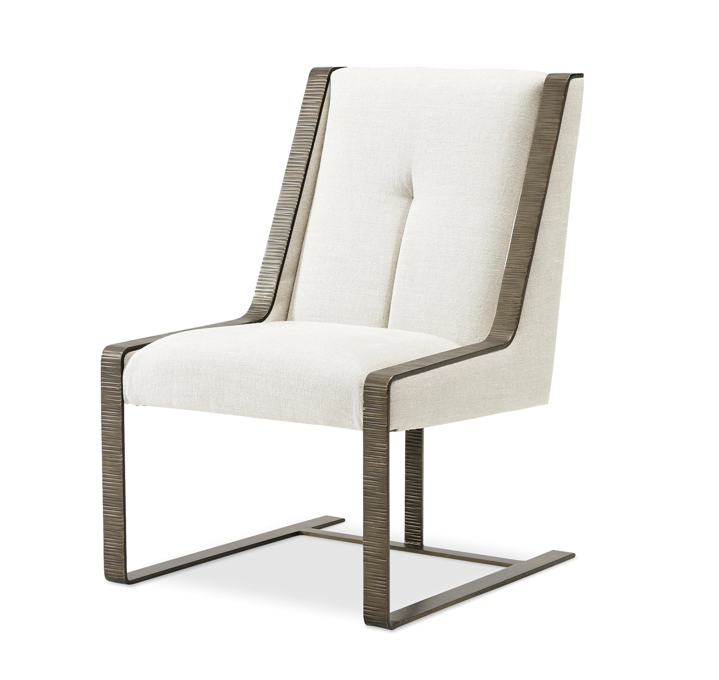 Madre Chair Dining Chairs Dining Room Robb Stucky
