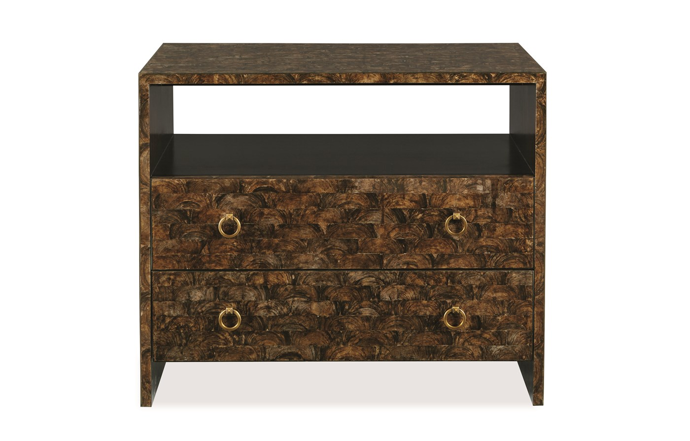 Contessa bachelor 39 s chest nightstands bedroom robb stucky for Robb and stucky bedroom furniture