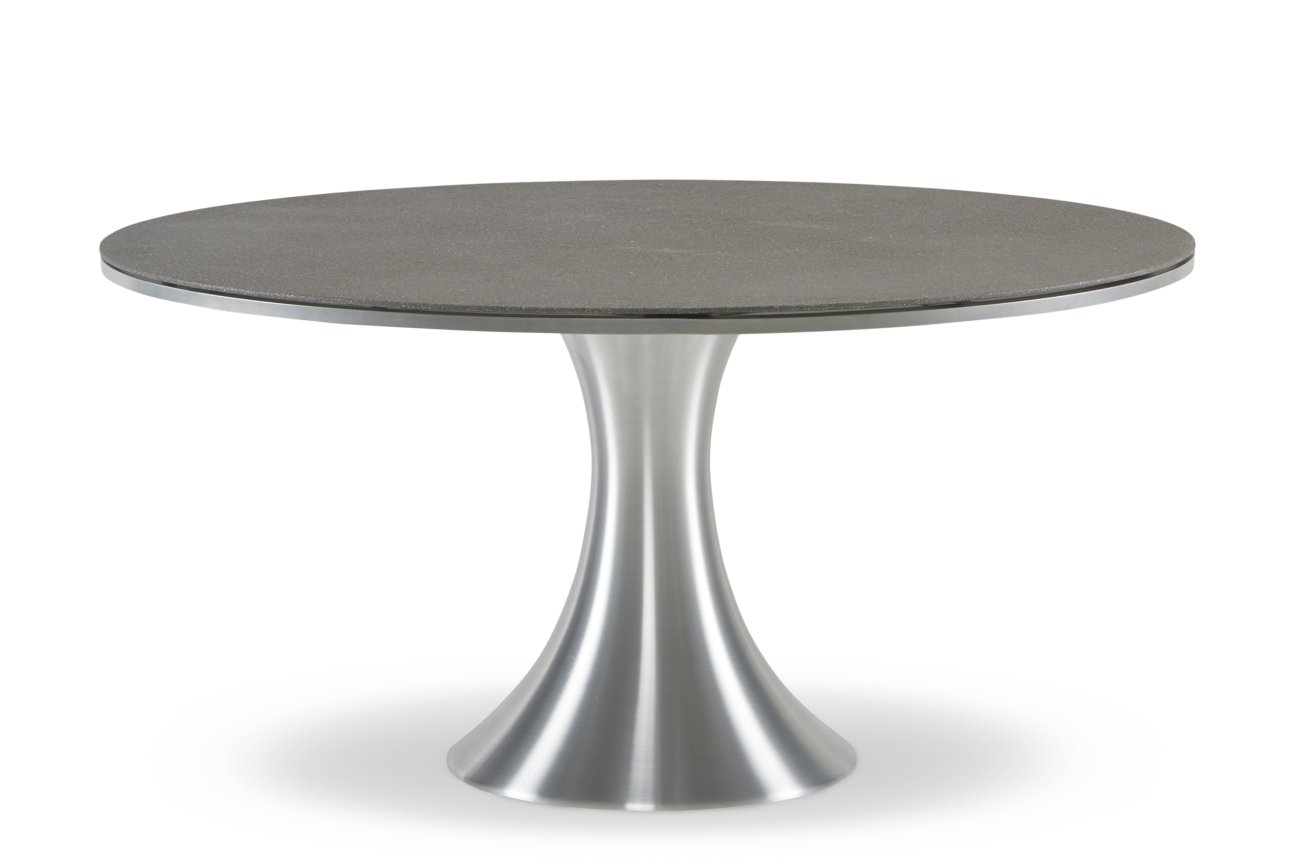 Palm Round Dining Table Top Part 66