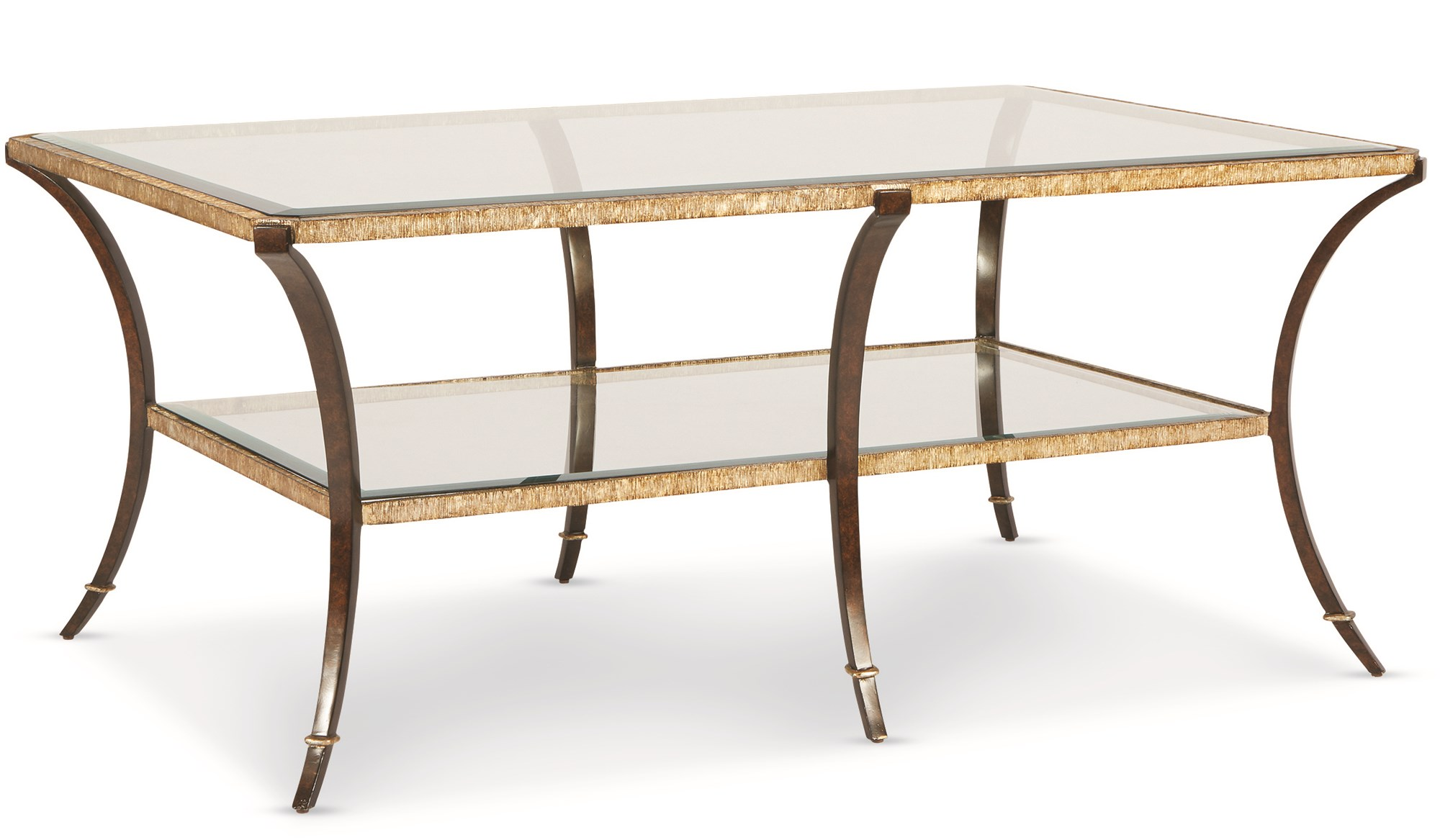 100 Sonoma Coffee Table Outdoor Dining Roundup Park  : 162 1250 050 00A from 45.32.79.15 size 2000 x 1167 jpeg 194kB