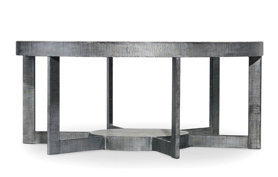 cocktail tables - living room | robb & stucky