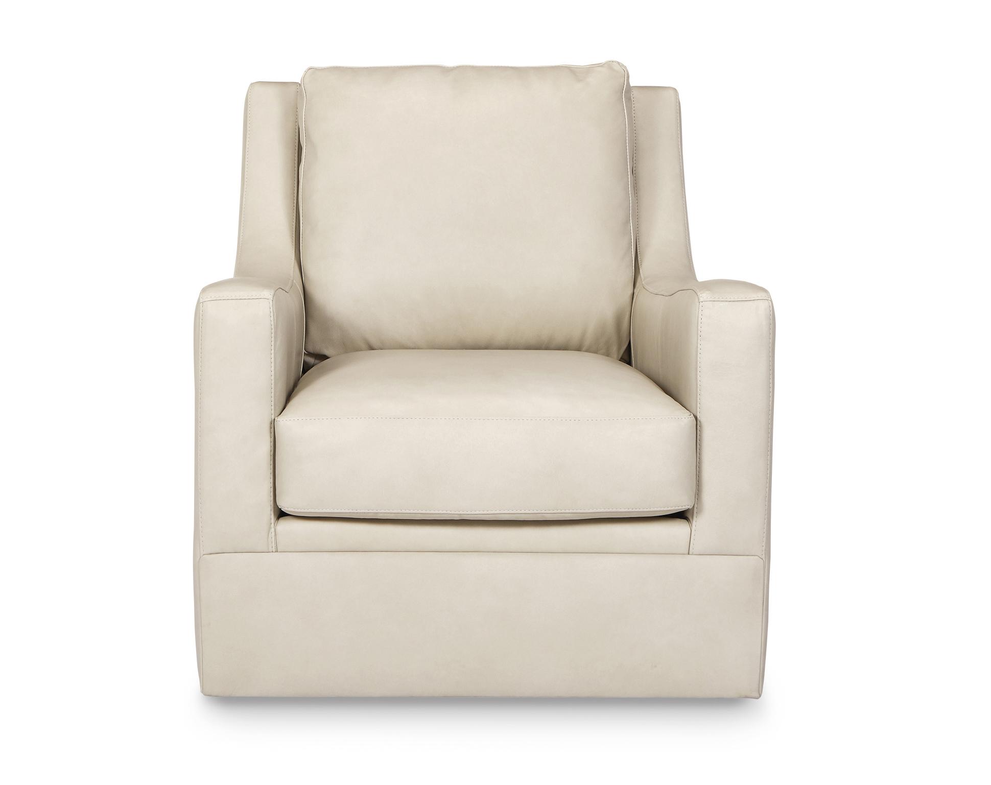 Jagger Swivel Tub Chair