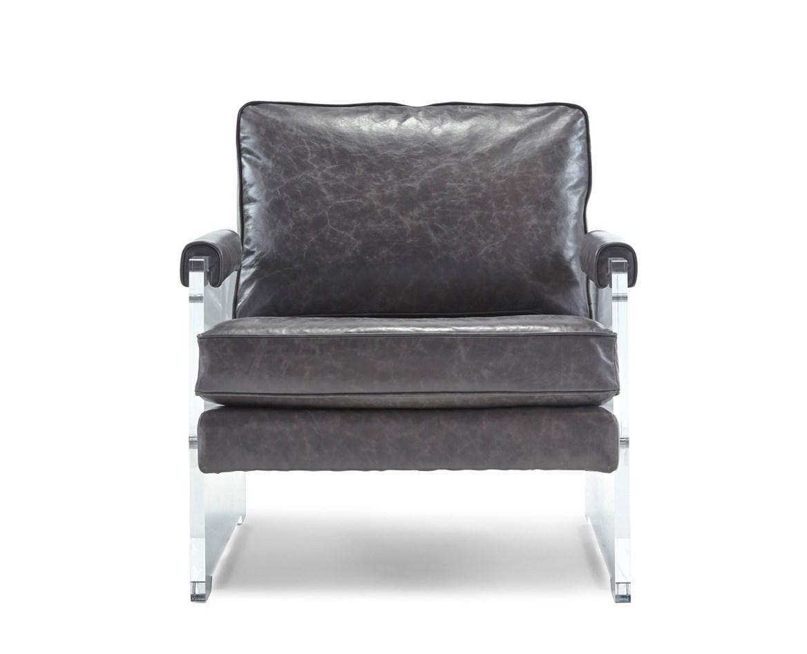 Kazan Chair Chairs Chaises Living Room Robb Stucky