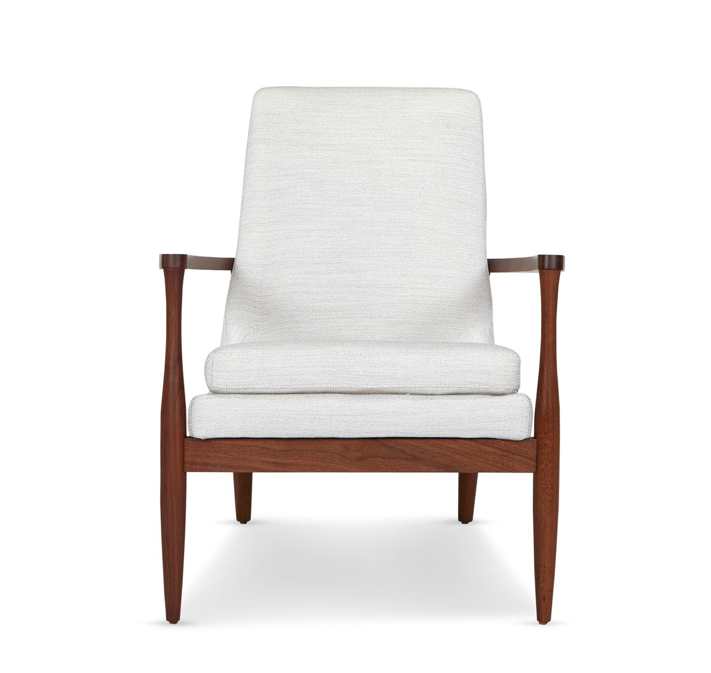 Aaron chair chairs chaises living room robb stucky for Robb and stucky bedroom furniture