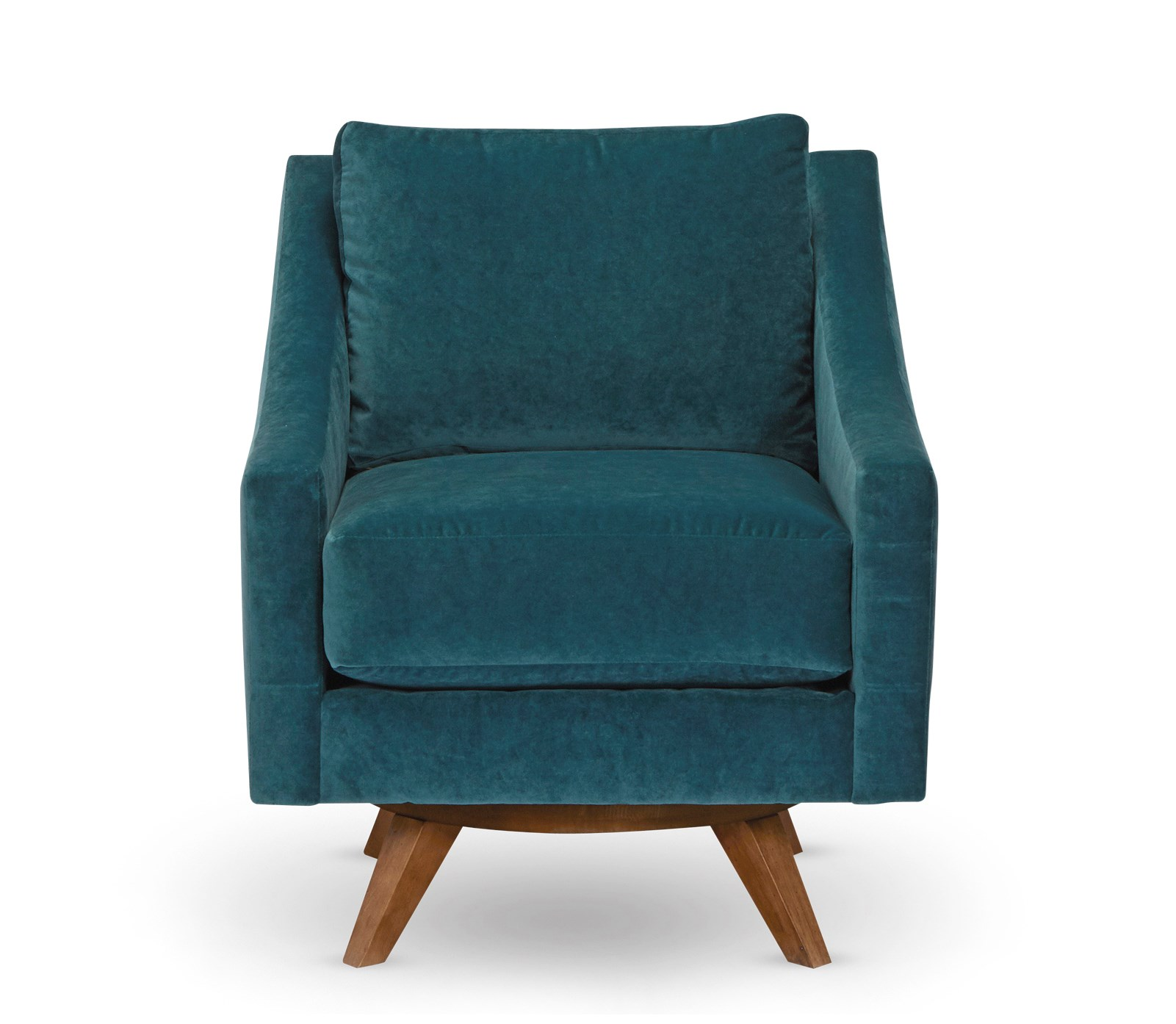 Kya Chair Chairs Chaises Living Room Robb Stucky
