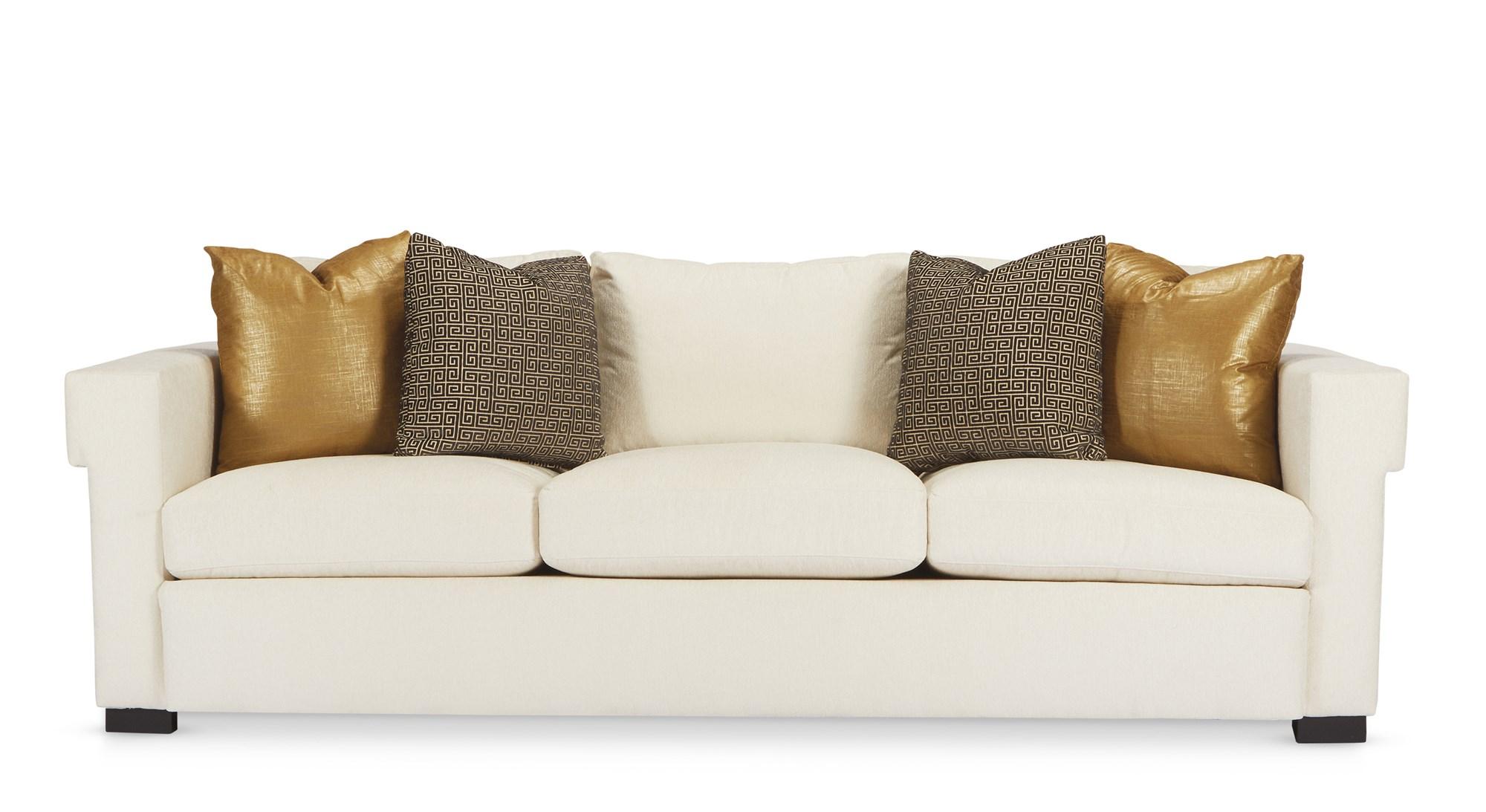Living Room Furniture Sofas Sofas Loveseats Living Room Robb Stucky