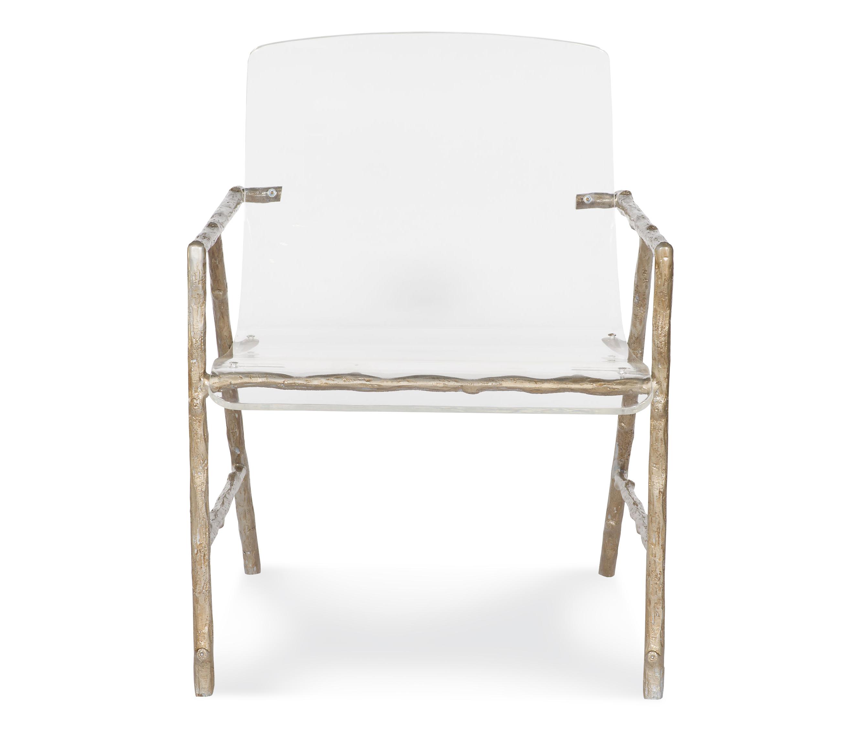 Dillard Chair