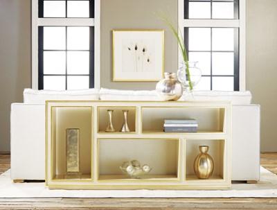 Secretaries Bookcases English Secretaries Bookcases – Horizontal Bookcases