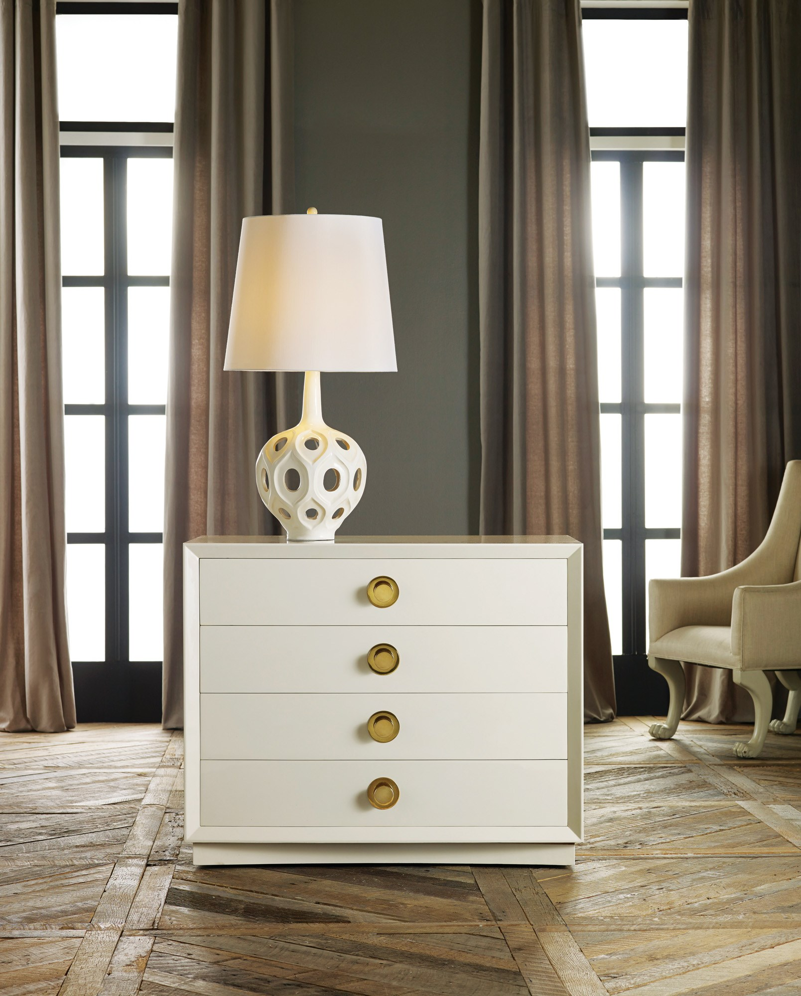 chests  english chests  british chests  contemporary chests  - mod chest mhf mhf