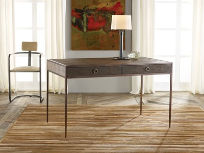 Modern Furniture History home office - english home office - british home office
