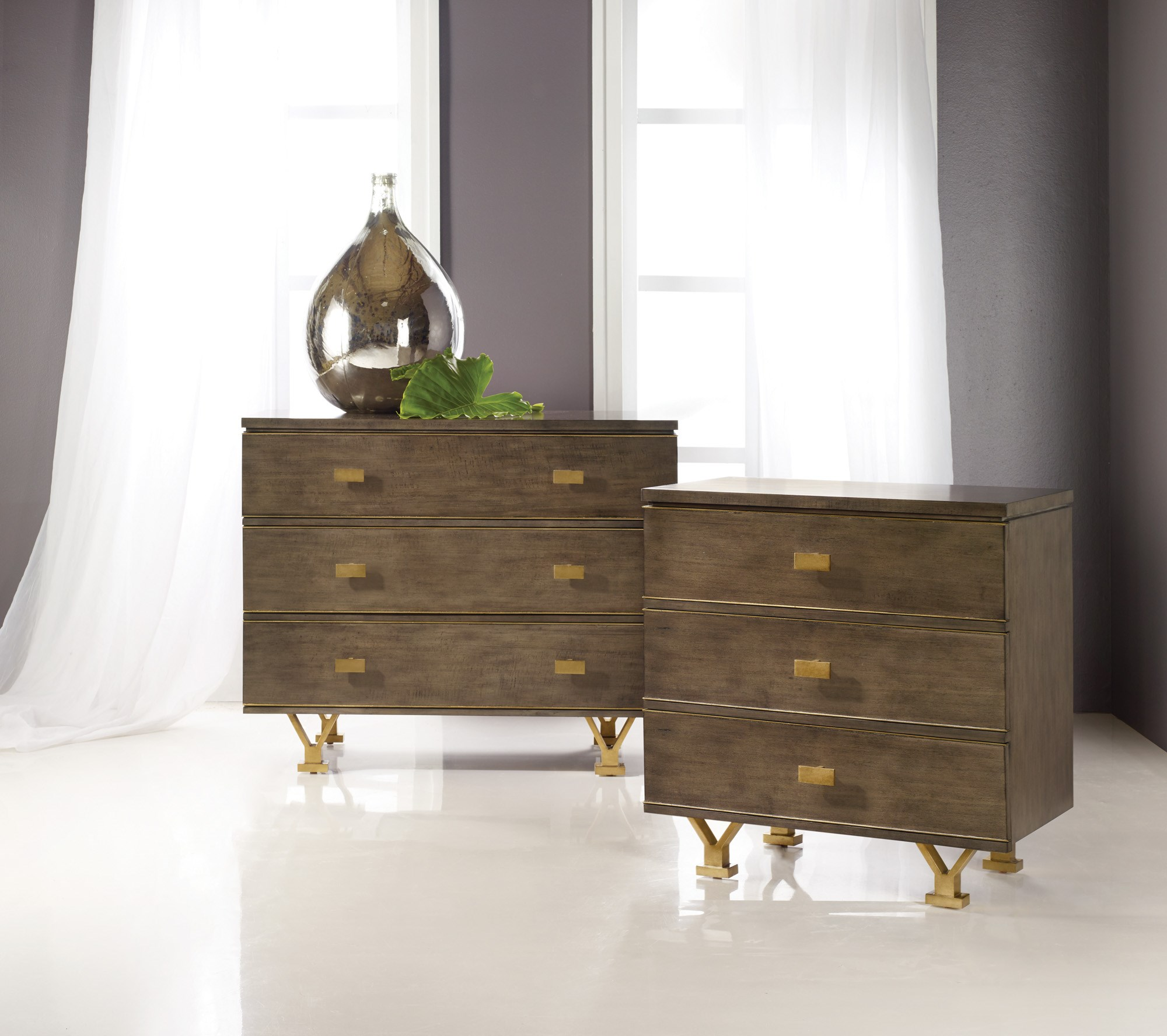 chests  english chests  british chests  contemporary chests  - linear chest mhf mhf