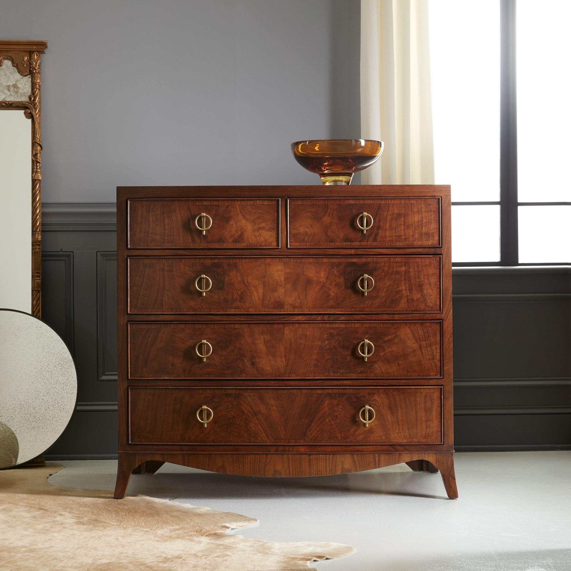 drawer of product impressive pollard drawers large oak wellington victorian antique chest