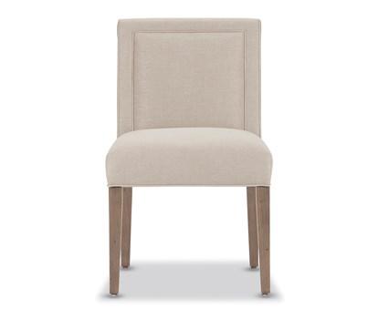 Newland Side Chair