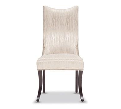 Nassau Side Chair