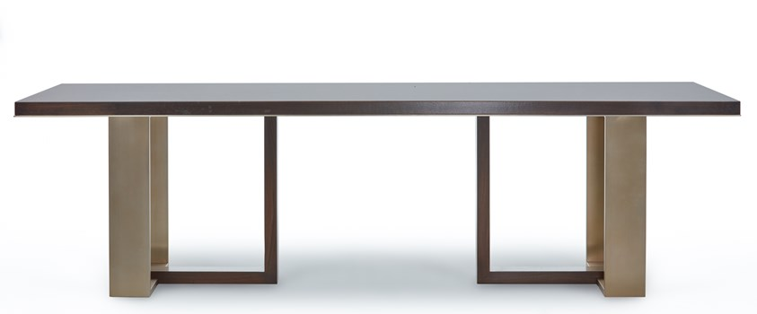 Aster Rectangle Dining Table