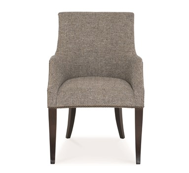 Keeley Dining Chair