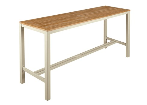 Aura Rectangle Table