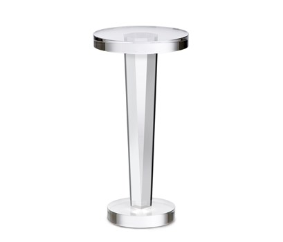 Liora Drink Table
