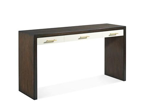 THOMAS CONSOLE TABLE