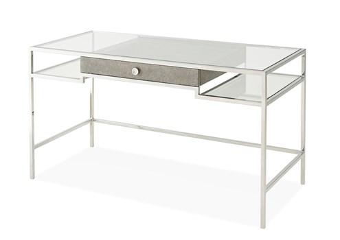 Tintagel Desk