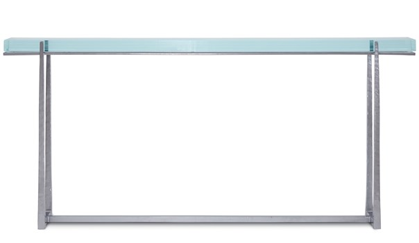 """Cooper 70"""" Console Table"""