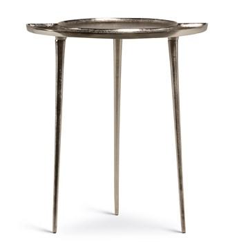 Estelle Cocktail Table