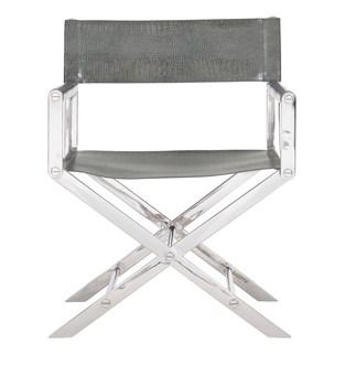 Elka Chair