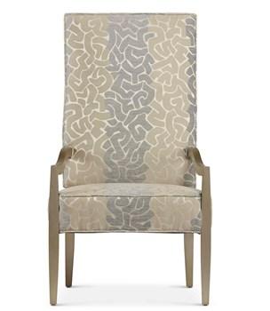 Laucala Swivel Chair