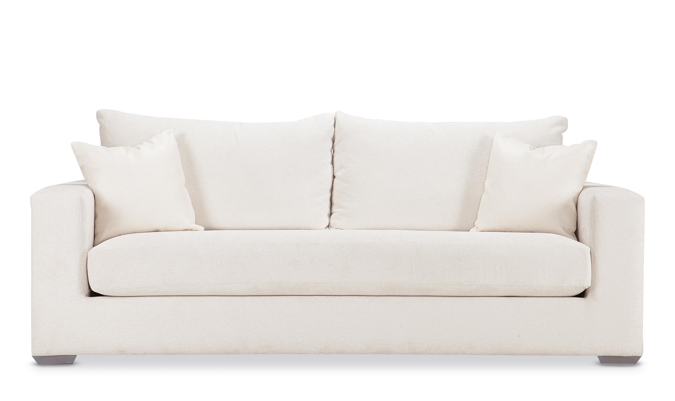 Garrett Sofa : Living Room : Sofas U0026 Loveseats : Lazar Industries | Robb U0026  Stucky