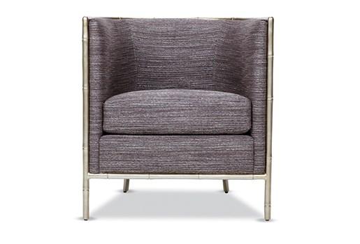 Meredith II Chair