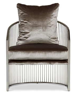Jay Swivel Chair