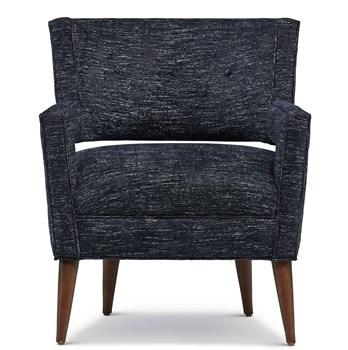 Azriel Swivel Chair