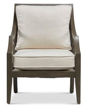 Cadence Wood Chair