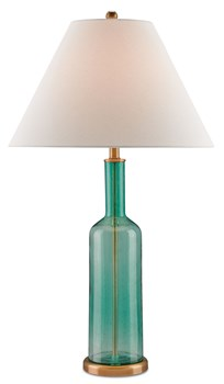 Rita Table Lamp