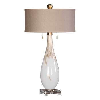 Cardoni Lamp