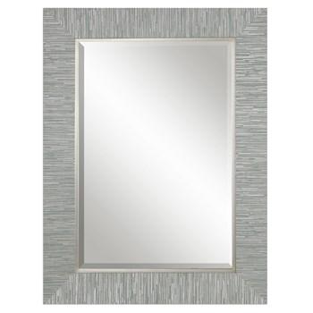 Belaya Beveled Mirror