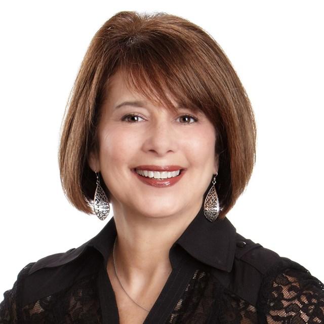 Jane Sberna