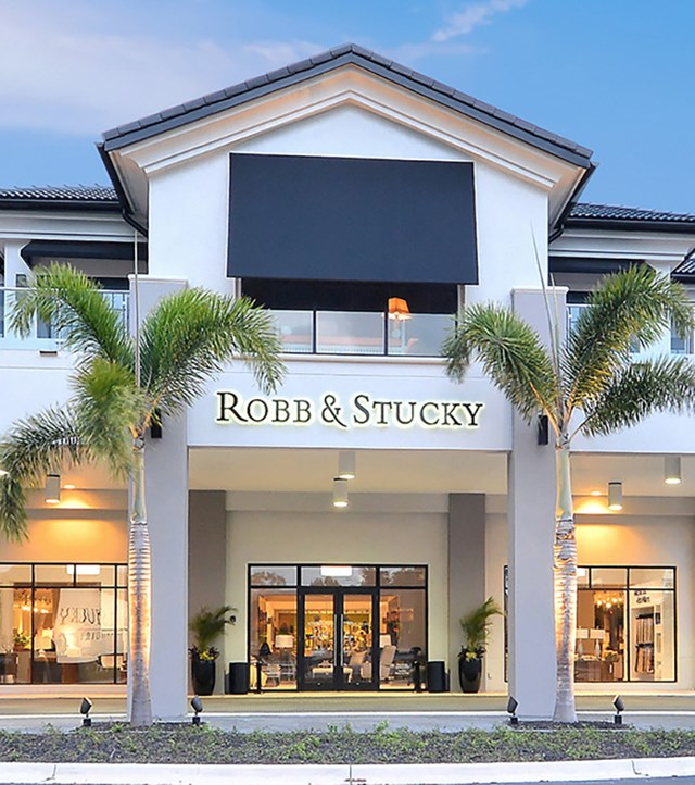 We Could Not Do This Without Our Talented And Dedicated Employees Or Highly Valued Clientele Welcome Everyone To Be A Part Of The New Robb Stucky