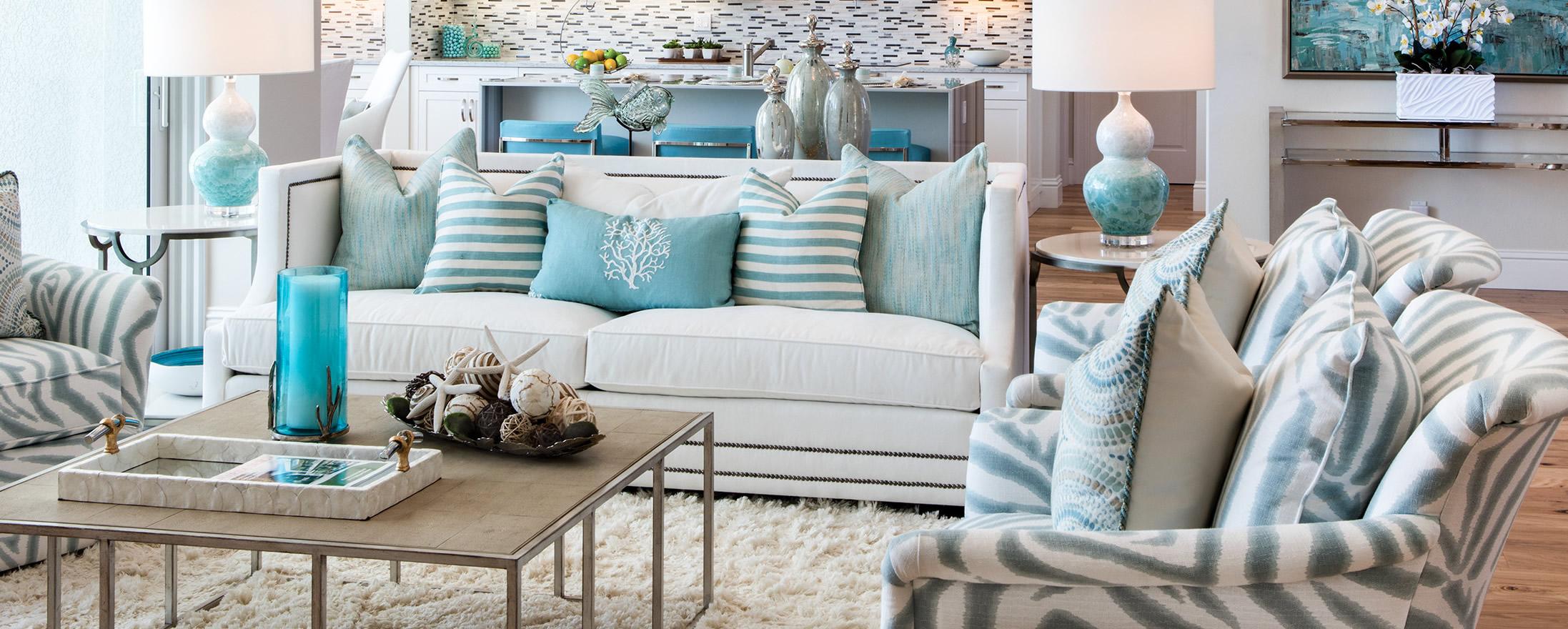 Complimentary Design Services : Interior Design : Room Planner ...