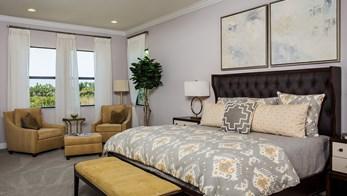 The Pinehurst<br>Sarasota&nbsp;<br>by Lennar Homes