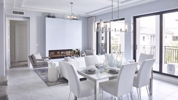 The Ballard #414&nbsp;<div>Naples<br>by The Ronto Group</div>