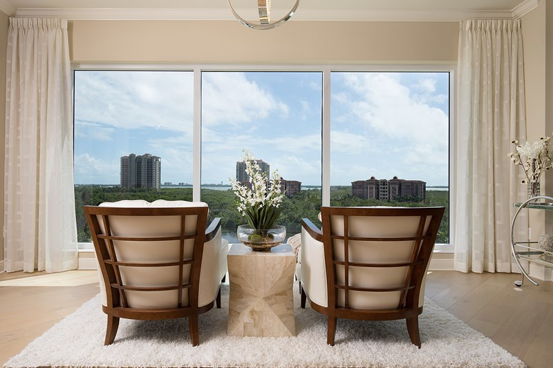 Altaira #601 at The Colony by Lennar Homes           2017 Sand Dollar Award Winner