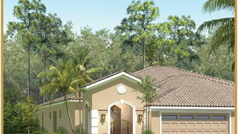 The Bella<div>Fort Myers&nbsp;<br>by Zuckerman Homes</div>