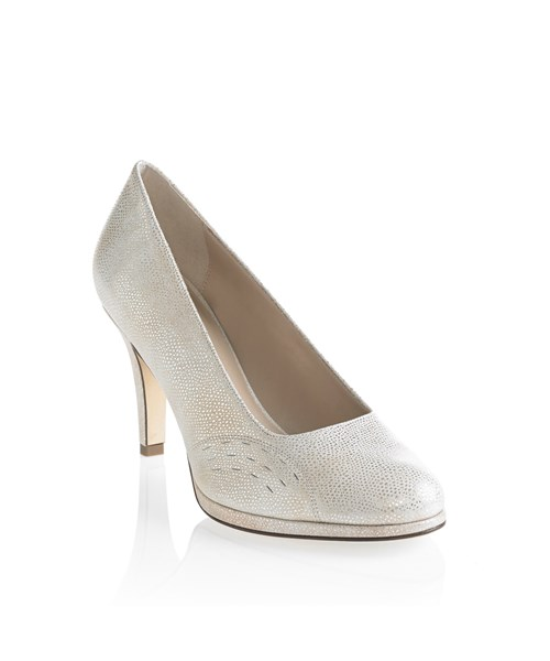 370a285a5d5 Emma - comfortable heels - heels for bunions