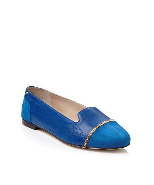 Julie Lopez Shoe Reviews